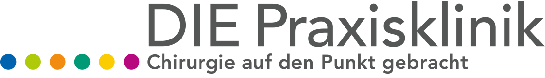 Praxisklinik Mühldorf